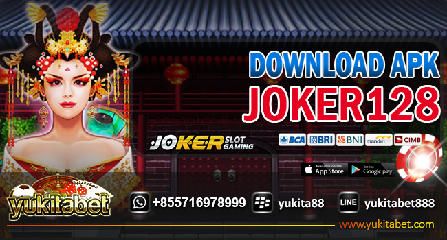 download-apk-joker128