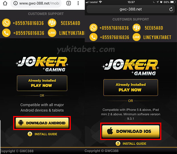 download-aplikasi-joker123-andorid-ios